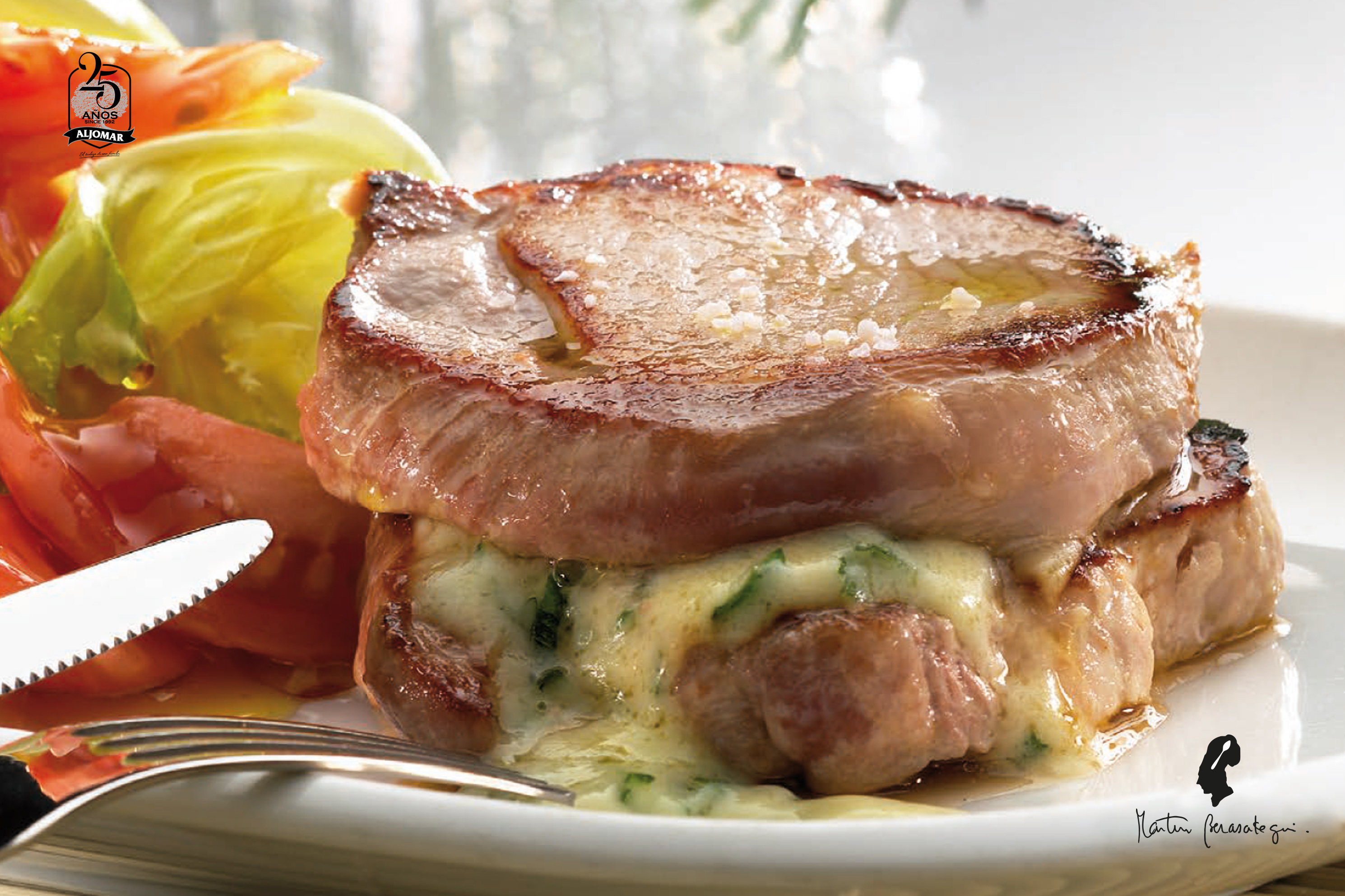 lomo-queso-fresco